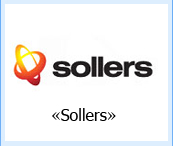 Sollers